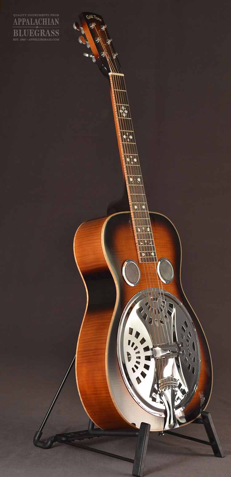 Appalachian Bluegrass Shoppe Product Photography by O'Dell Graphic Solutions