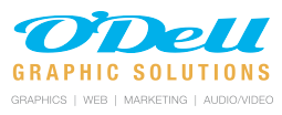 O'Dell Graphic Solutions